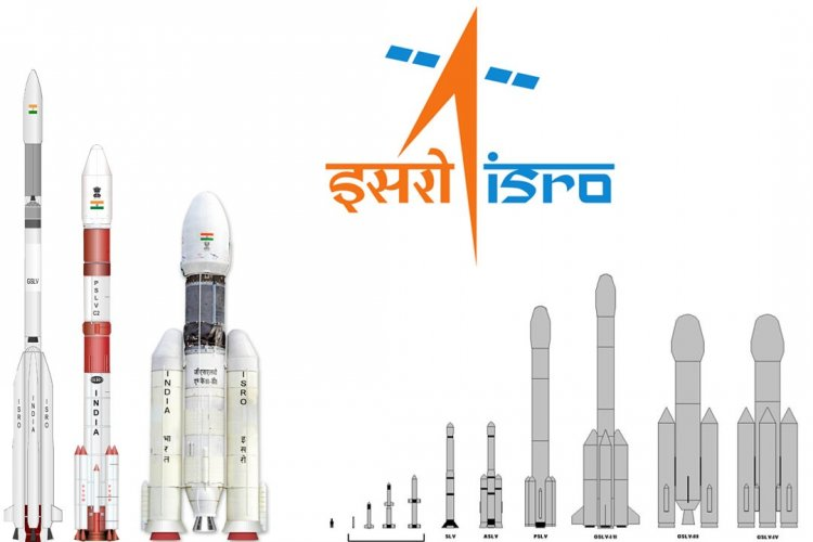 ISRO's First Launch Since Covid Lockdown